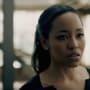 Charley Gets Blindsided - Queen Sugar Season 2 Episode 3