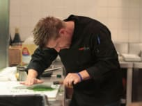 Top Chef Season 8 Episode 7