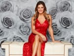 JoJo Fletcher - The Bachelorette