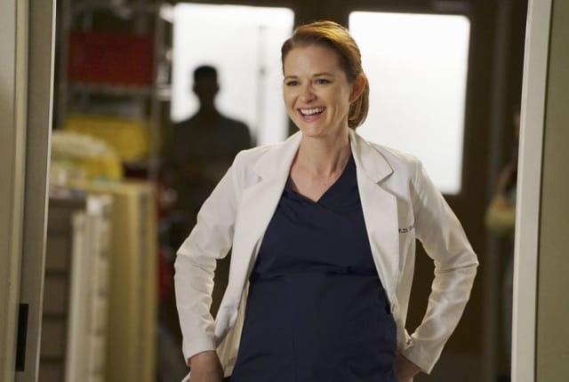 Watch Grey S Anatomy Season 12 Episode 19 Online Tv Fanatic