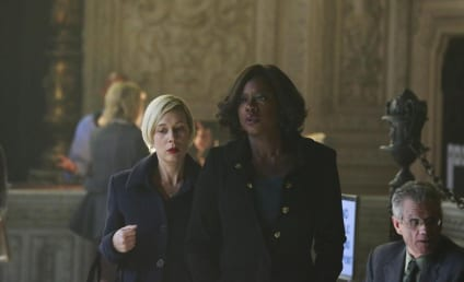 watch how to get away with murder s3e15 online