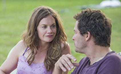 The Affair Season 1 Episode 5 Review: Act Two