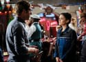 Hart of Dixie: Watch Season 3 Episode 16 Online