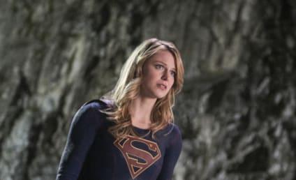 Watch Supergirl Online: Season 4 Episode 15