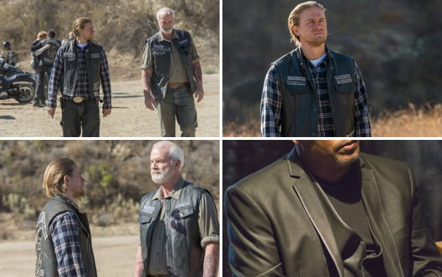 Jax and jury sons of anarchy s7e8