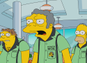 Watch The Simpsons Online: Season 29 Episode 7