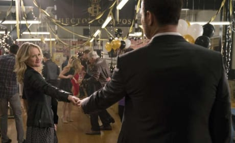 One Last Dance - Ray Donovan Season 5 Episode 1
