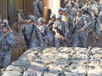 Army Wives Season 7 Episode 4