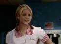 Buffy the Vampire Slayer Rewatch: Anne