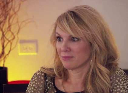 Watch The Real Housewives of New York City Season 7 Episode 8 Online