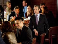 The Good Wife Season 3 Episode 14