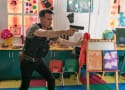 Jon Seda Reacts to Chicago P.D. Exit: It's Been an Honor