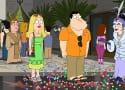 American Dad Season 12 Episode 10: Full Episode Live!