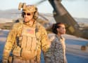 Watch SEAL Team Online: Season 1 Episode 22