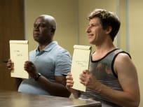 Brooklyn Nine-Nine Season 4 Episode 2