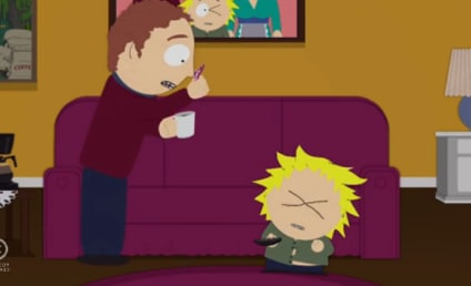 Watch South Park Online: Season 21 Episode 2