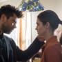 Secret Crush - Preacher Season 1 Episode 4