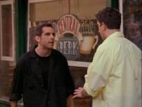 Friends Season 3 Episode 22