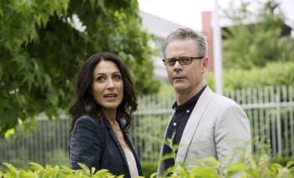 Girlfriends' Guide to Divorce Season 1 Episode 2 Review: Rule #174