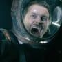 Guy Says Noooooooo!!!! - Doctor Who Season 10 Episode 6