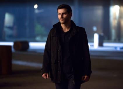Watch Grimm Season 4 Episode 22 Online