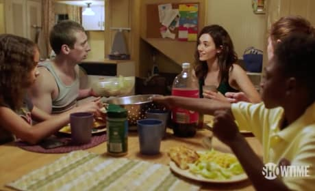Shameless Season 9 Trailer: Can the Gallaghers Make America Great Again?