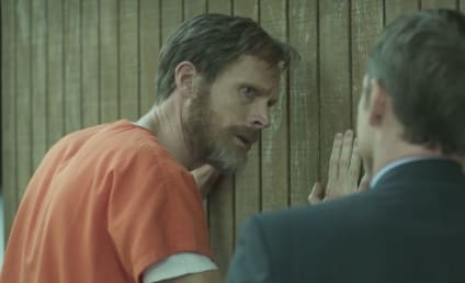 Manhunt: UNABOMBER Season 1 Episode 8 Review: The United States of America versus Theodore J. Kaczynski