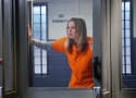 Revenge: Watch Season 4 Episode 22 Online