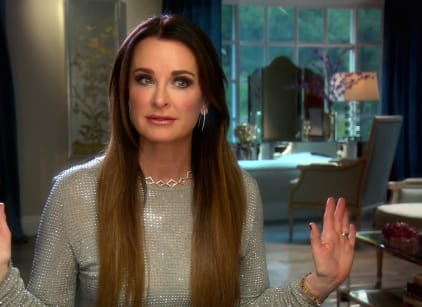 Watch The Real Housewives of Beverly Hills Season 7 Episode 13 Online