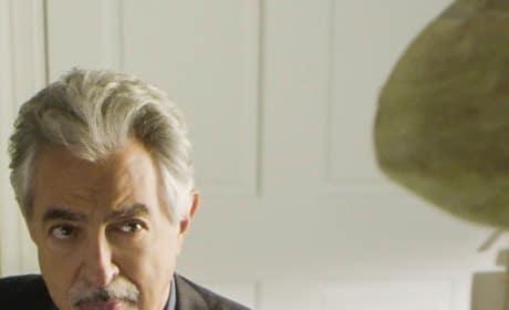 Seeking Solutions - Criminal Minds Season 14 Episode 12