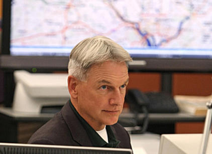 Watch NCIS Season 9 Episode 22 Online