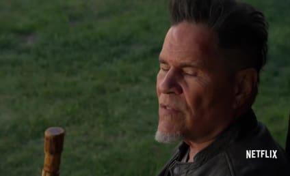 Longmire Season 6 Trailer: How Will it End?
