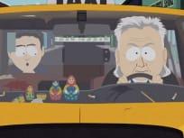 South Park Season 18 Episode 4