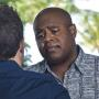 Watch Hawaii Five-0 Online: Season 7 Episode 9