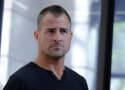 MacGyver Shocker: George Eads Quits!