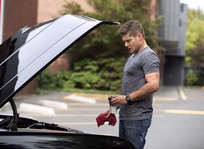 Watch Supernatural Season 10 Episode 5 Online