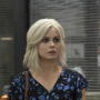 Watch iZombie Online: Season 3 Episode 3