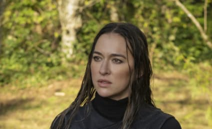 Watch The 100 Online: Season 7 Episode 2