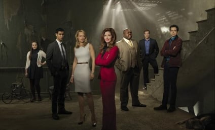 Body of Proof Season 3: More Action, More Octaine, Higher Stakes