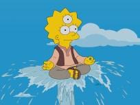The Simpsons Season 30 Episode 3