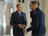 Empire Season 2 Episode 9