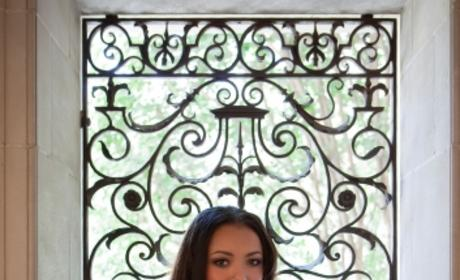 Katerina Graham Promo Pic