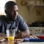 Ralph Angel Makes a Decision - Queen Sugar Season 2 Episode 8
