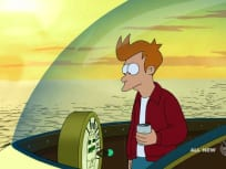 Futurama Season 7 Episode 7