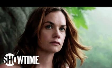 The Affair Season 2 Promo: Four Sides to Every Story