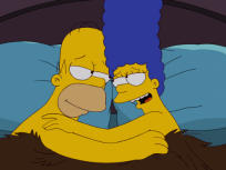 The Simpsons Season 24 Episode 3