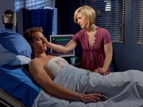 Smallville Season 9 Episode 19