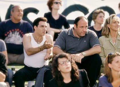 Watch The Sopranos Season 1 Episode 9 Online