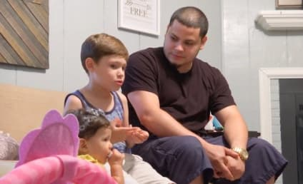 Watch Teen Mom 2 Online: Season 8 Episode 5
