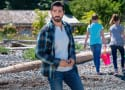 Chesapeake Shores Season 3 Episode 3 Review: The Rock Is Going to Roll
